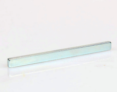 Grade n40 sintered ndfeb magnet block