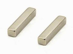 Neodymium Magnet N42 Block Magnet