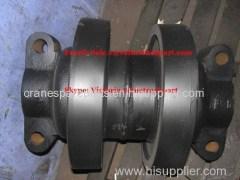 KOBELCO CKE2500 Track Roller Bottom Roller