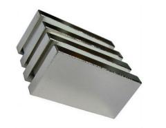 Super Neodymium N52 block magnet