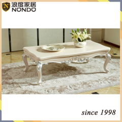 High quality dining table furniture wooden tea table 28767
