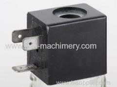 Pneumatic Solenoid Valve Coil 210 valve
