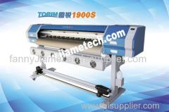 1.9M DX5 DX7 Printer JM-1900S