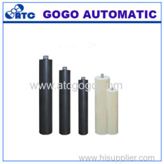 High quality hydraulic piston accumulator