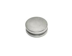 Flat round magnet neodymium disc magnet
