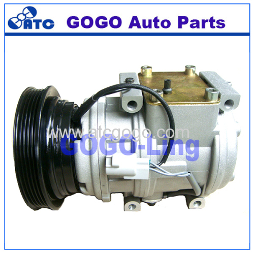 10PA17C compressor for Lexus ES300