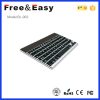 BL002 led keypad russian keyboard