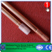 High Conductivity Copper Bond Steel Earth Rod