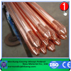 Copper Coated Steel Earthing Rod