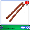 Best price! Copper ground rod 6ft