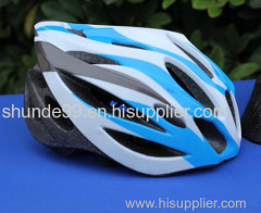 Gangcheng bicycle helmet factory wholesale