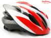 GC MTB helmet SKATING HELMET FACTORY wholesale