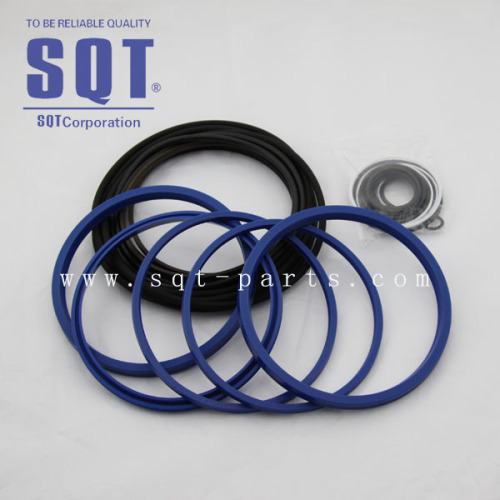 TNB150 hydraulic breaker seal kit