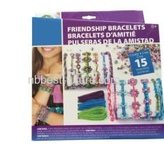 DIY Friendship bracelets Kits DIY Craft kits