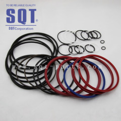 hammer breaker seal kit TNB151