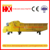 CE Biomass crusher wood chipper perfect for Biomass Power Plant