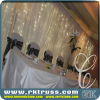 Wedding gifts with high quality for you!!household and wedding gifts beat pipe and drape for events/ wedding made in Chi