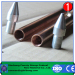 Non-magnetic Copper Clad Grounding Rod