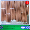 Internal Threaded Copper Clad Ground Rod