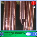 High Conductivity Copper Ground Stake