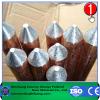 Grounding Rods Earthing Function Of Steel Rod