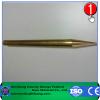 Brass Copper Earth Rod