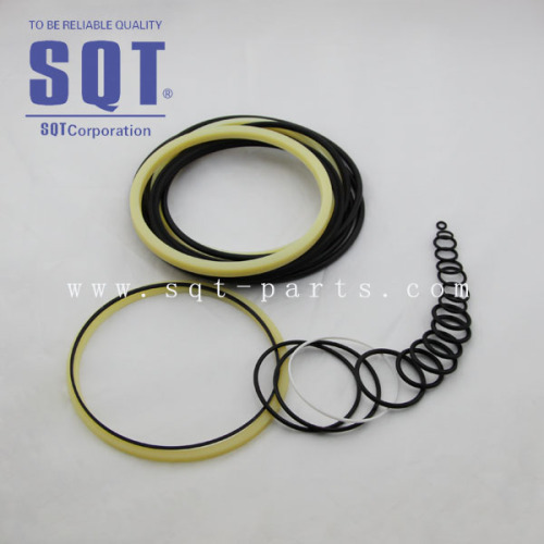 SG1800 rock breaker seal kits
