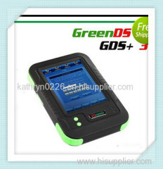automotive fault diagnostic scanner with best quality