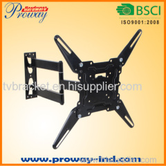 lcd tv mount bracket