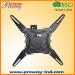 lcd tv mount bracket