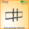 Low Profile Slim tv mount For 32 to 60 Inch