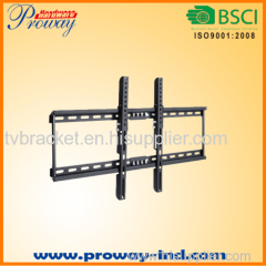 tv mount For 32 to 60 Inch