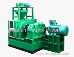 Ore Powder Briquetting Machine/Powder Briquetting Machine/ Fote Briquetting Machine