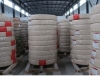 Hardfacing co2 welding wire factory