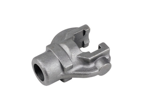air conditionor installation tools-investment casting
