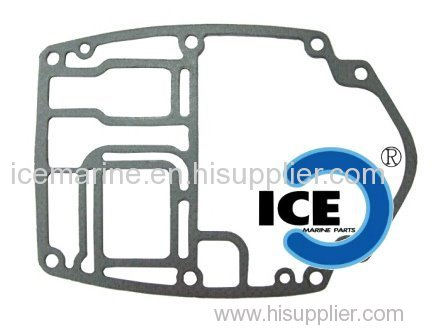 YAMAHA Outboard Motor Gasket 66T-45113-A0 manufacturer from