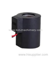 VE solenoid coil DC28V