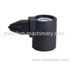 Special type of solenoid coil DC24V ZX