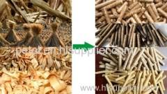 Corn Straw Pellet Mill/Fote Corn Straw Pellet Mill/Pellet Mill