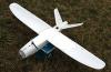 Fixed Wing UAS Autonomous Route IAS (FL-A1)