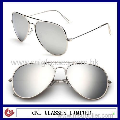 mens black aviator sunglasses  quality mens