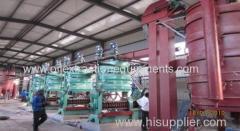 2015 new Sunflower seeds Oil making line equipment