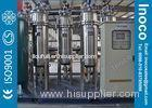 Automatic Self Cleaning Modular Filtration System With Stainless Steel Body Housing For Oil Filtrati