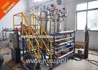 Liquid Purification Modular Filtration System