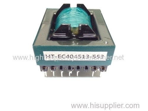 EC Series Mini Current Switching Mode Power Supply