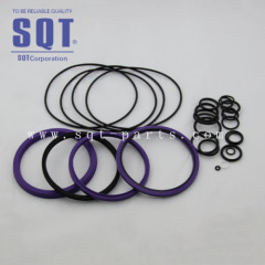 GB2T breaker seal kits