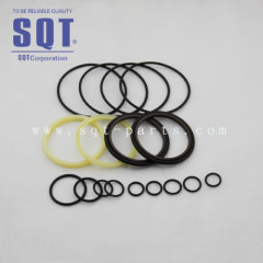 GB5T breaker hammer seal kits
