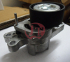 Factory direct sale belt tensioner pulley for more cars