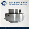 spherical outside surface bearing