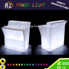 PARTY EVENT rechargeable LED Color Changing Furniture Bar Counter